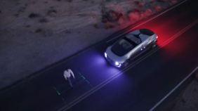 Alle wollen autonom fahren: Silicon Valley macht Autoherstellern Konkurrenz