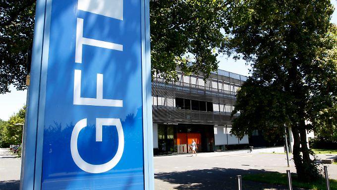 Der IT-Dienstleister aus Stuttgart wird ab dem 23. März im TecDax vertreten sein.