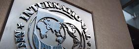 Argumente für den Arbeitskampf: IWF-Studie stärkt die Gewerkschaften