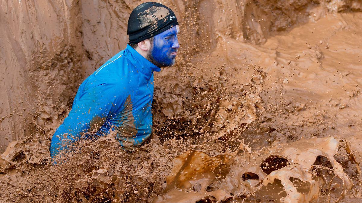Battle creek mi frauen suchen männer