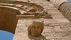 """Kultureller Genozid"": Diese Kulturstätten zerstören die IS-Terroristen"