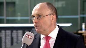 Geldanlage-Check: Manfred Schlumberger, BHF Trust