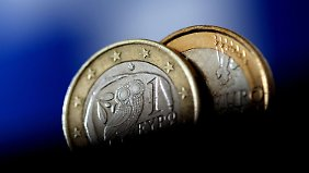 Noch wiegelt Berlin ab: Soll Deutschland Entschädigung an Griechenland zahlen?