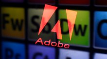 Langsameres Wachstum: Adobe verstimmt Anleger
