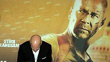 Kuck mal, wer da spricht!: Hollywoods deutsche Stimmen