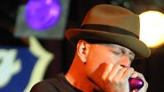 Yippieyayeah, Schweinebacke!: Bruce Willis, unser Mann in Hollywood