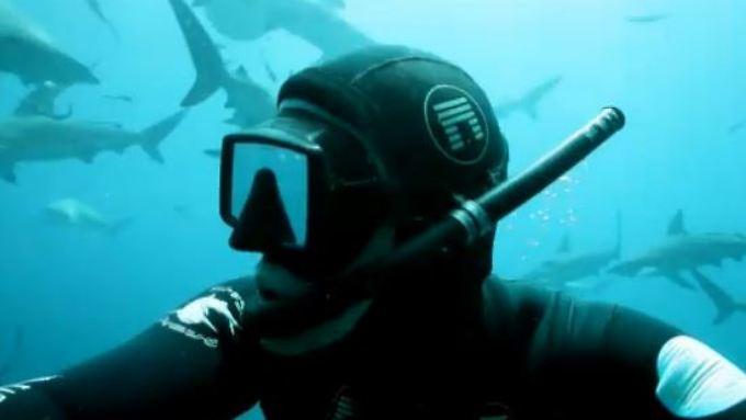 n-tv Ratgeber: Film zeigt Erlebnisse im Wasser