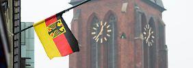Ermittler geben bald Auskunft: Zahl der deutschen Opfer steigt auf 72