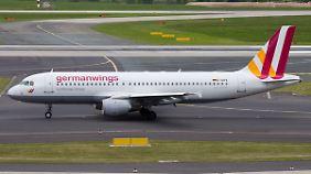Experten geben Entwarnung: Hohe Luftfahrt-Standards machen Fliegen sicher