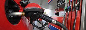 Inflationsrate leicht erhöht: Preise in Deutschland steigen deutlicher