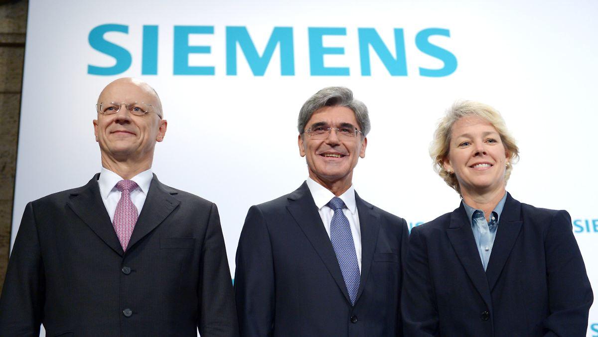 Kaum ein Dax-Vorstand aus Ostdeutschland