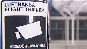 Lufthansa unter Druck: Luftfahrt-Bundesamt erhebt Vorwürfe im Fall Andreas Lubitz