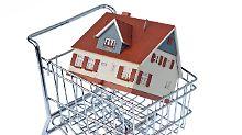 Langfristige Planung ist in der aktuellen Niedrigzinsphase das A und O bei der Immobilienfinanzierung.