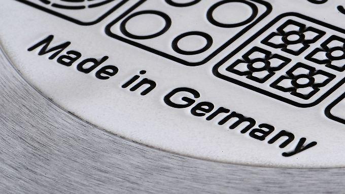 Fakten aus dem Frühjahrsgutachten: Alles spricht für ein gutes deutsches Wirtschaftsjahr