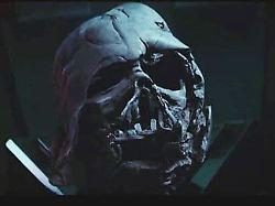 """Disney-Konzern kleckert nicht: Marketingmacht ist mit """"Star Wars VII"""""""