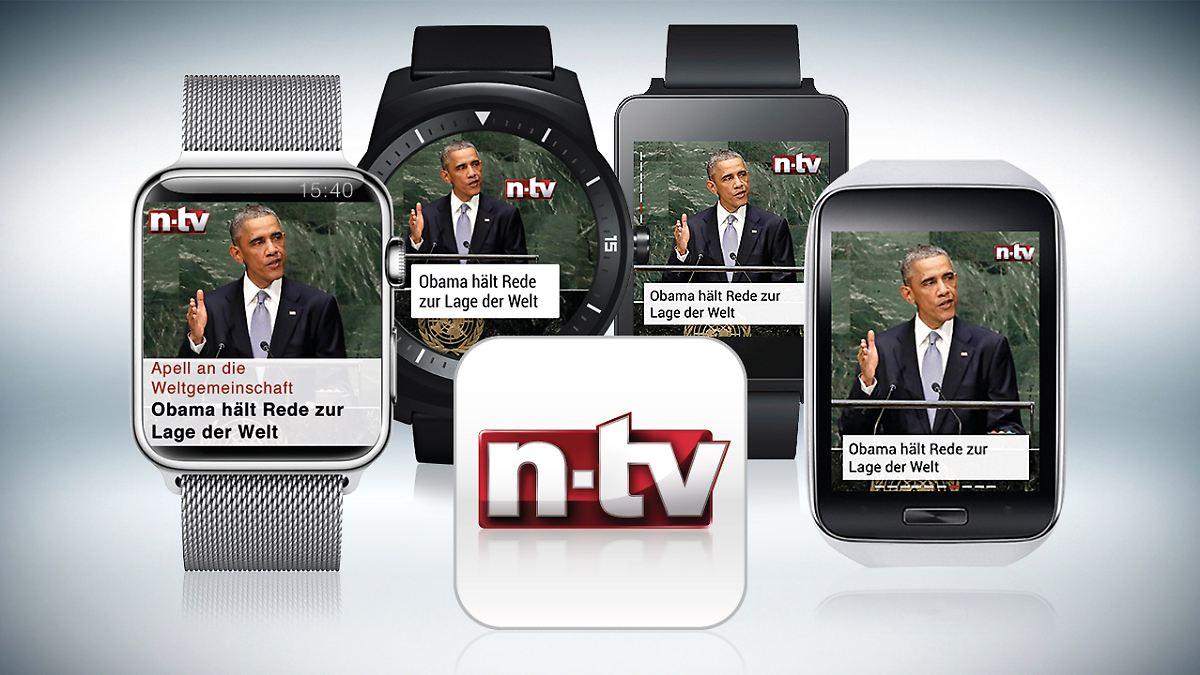 N Tv.De