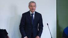 Staatsanwälte legen Monsterantrag vor: Murdoch soll gegen Fitschen aussagen