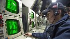 Seemanöver vor Norwegen: Nato-Flotte probt die U-Boot-Jagd