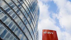Energiewende fordert ihren Tribut: Eon will sich mit Ökostrom aus der Krise kämpfen