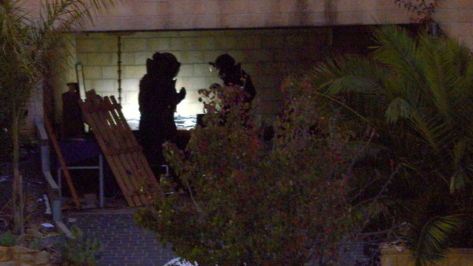 Bomben gebaut, Anschläge geplant: Australiens Polizei nimmt 17-jährigen Terrorverdächtigen fest