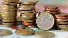 """""""Gerade Rentenfonds, die in Anleihen mit langer Laufzeit investieren, müssten zuletzt üppige Kursgewinne eingefahren haben."""""""