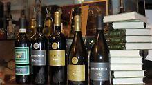 Vier Unternehmen ragen heraus: Die besten Weinhändler