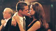 Star, Mutter, Ehefrau, Charity-Lady: Passt in keine Schublade: Angelina Jolie