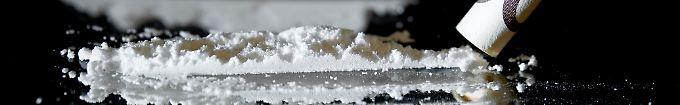 Der Tag: 17:37 Drogenkurier hatte 46 Heroin-Päckchen im Körper