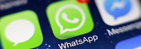 Recht verständlich: Fremdenfeindlicher Chat - Kündigung?