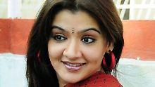 Fettabsaugen mit 31: Bollywood-Star stirbt nach Schönheits-OP