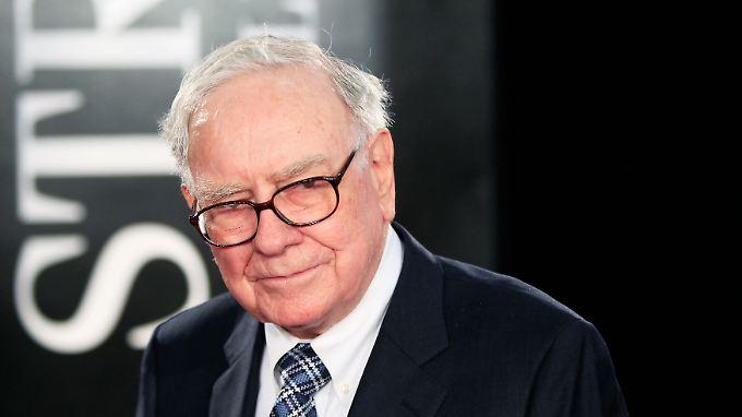 """""""Wall Street - Geld schläft nicht"""": Finanzakteure mischen mit"""