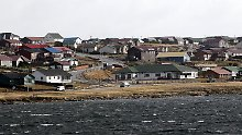 Argentinien verbietet Ölförderung: Streit um Falkland-Inseln bricht wieder auf
