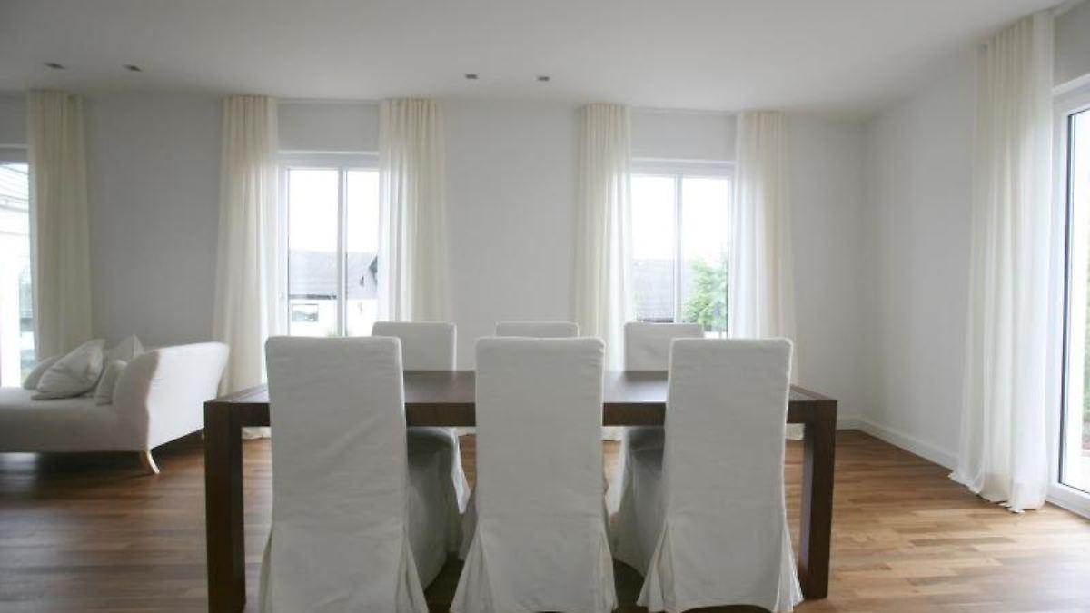 Ablösevereinbarung Für Möbel: Kaufpreis Bei Auszug Nicht