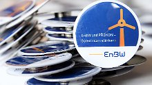 """""""Windfirma"""" wird Genossenschaft: EnBW verliert Übernahmekampf um Prokon"""