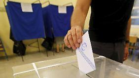 Rücktritte, neue Angebote, Krawalle: Wie geht es nach dem Referendum weiter?