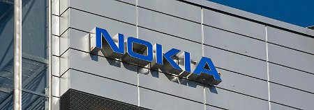 Calls mit 127%-Chance: Nokia-Aktie mit Potenzial