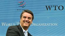Durchbruch bei WTO-Verhandlungen: Zollsenkungen machen IT-Produkte billiger