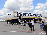 Der Tag: Ryanair droht Piloten mit Gehaltskürzungen