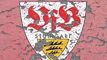 Der Bundesliga-Check: VfB Stuttgart: Aufbruch oder Himmelfahrtskommando?