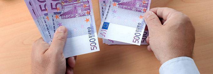 Stornierte Lebensversicherung: Ex-Kunden bekommen mehr Geld zurück