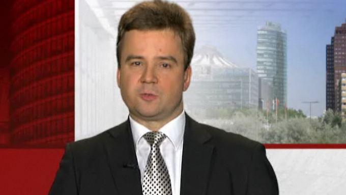 Verdacht auf Insiderhandel: Großrazzia in Büros und Wohnungen
