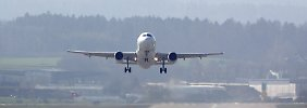 In Sachen Kundenfreundlichkeit besteht bei vielen Fluggesellschaften offenbar Nachholbedarf.