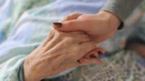 Nächster Schritt bei Pflegereform: Demenzkranke profitieren von neuen Regelungen