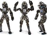 Boston Dynamics geht nach Japan: Alphabet verkauft Roboter-Firma