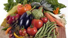 Lieber nicht roh essen!: Wann Gemüse giftig ist