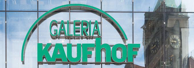 Studien und Dokumentationen: Kaufhof regt DDR-Zwangsarbeiterfonds an