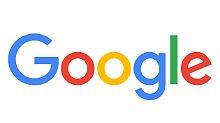 Schnörkellos und moderner: Google hat ein neues Logo