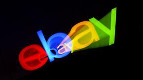 Pionier des Onlinehandels: Ebay feiert 20. Geburtstag