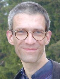 Christoph Krämer ist Arzt und Mitglied der deutschen Sektion der Internationalen Ärzte für die Verhütung des Atomkrieges (IPPNW).