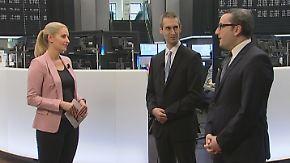 n-tv Zertifikate Talk: Wege aus der Volatilität